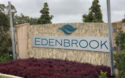 Edenbrook