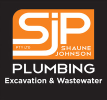 Shaune Johnson Plumbing Bundaberg